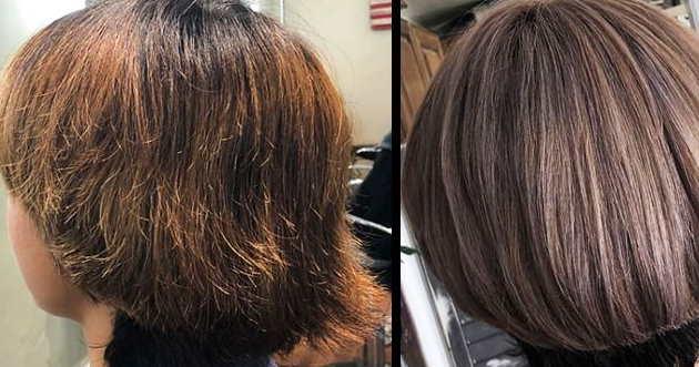 Yanmış Saçlara Ne İyi Gelir: Yanmış Saç İçin Maske Tarifleri